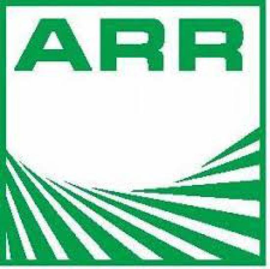 logo ARR.jpeg