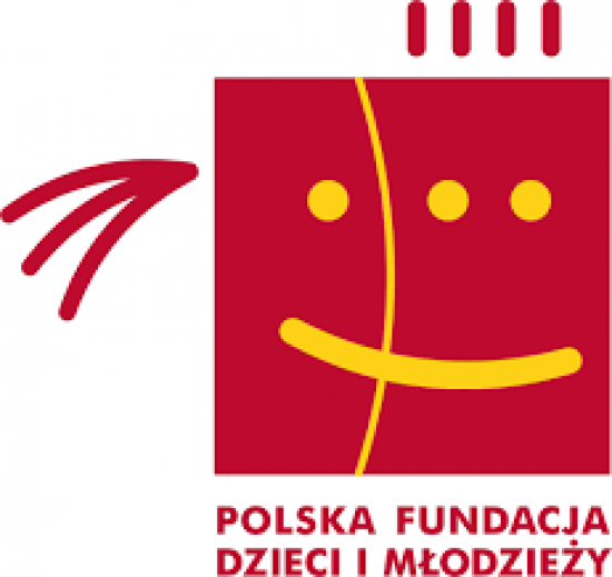 logo PFDiM.png